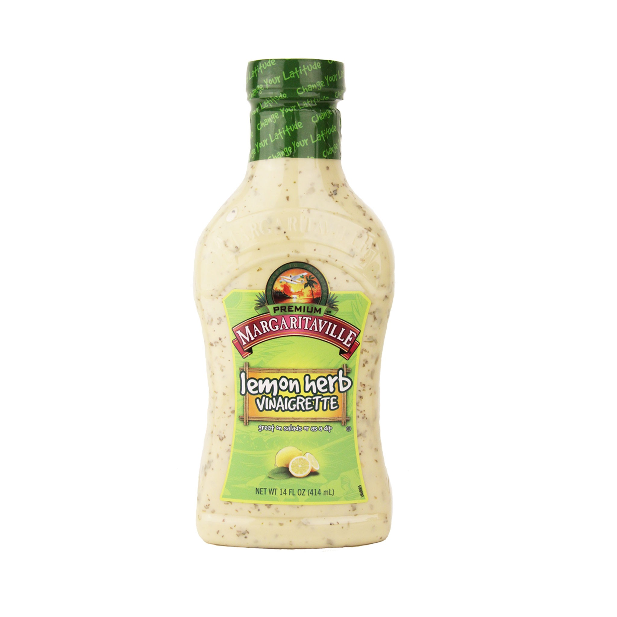 pioneer woman creamy herb dressing recipe creamy tofu herb dressing ...