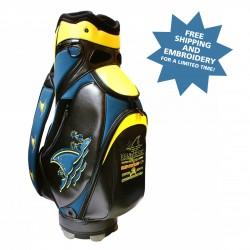 Landshark Golf Bag